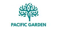 Pacific Garden Logo