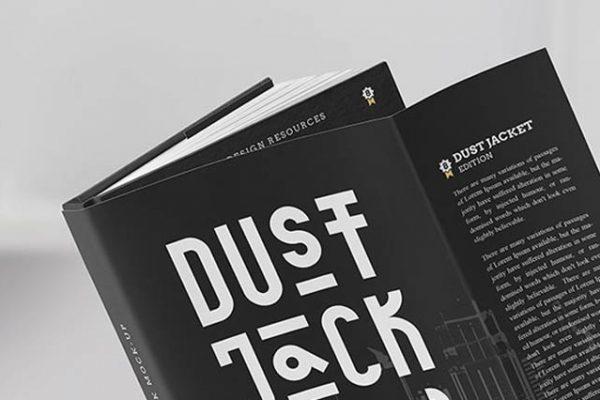 Cetak Buku Cepat Murah Rawamangun Jakarta 24 Jam